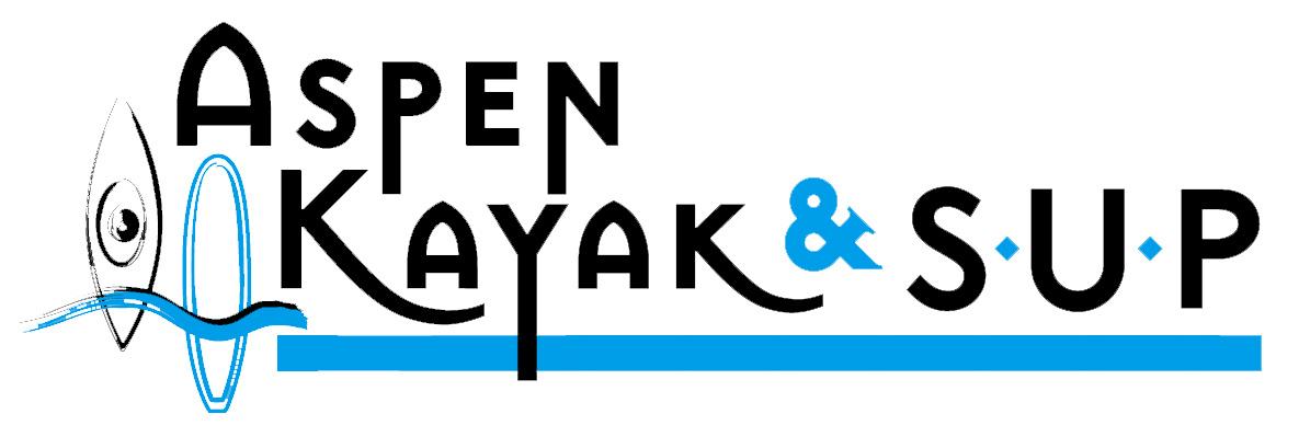 Aspen Kayak & SUP
